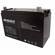 UPS AGM Battery 12V100AH MHB