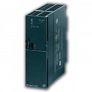 Картинка STABILIZED POWER SUPPLY PS307 от компании Micros