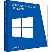 Картинка Windows Server 2012 R2 Datacenter  от компании Micros